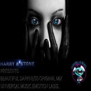Harry, Stone