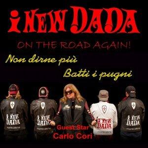 I New Dada