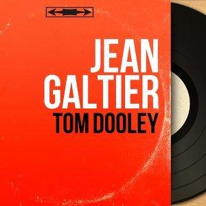 Jean Galtier 歌手頭像
