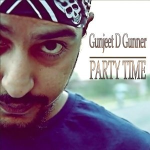 Gunjeet D Gunner 歌手頭像