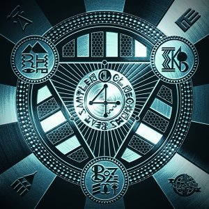 Bo-z EXP , I.K.B & dj rockhill 歌手頭像