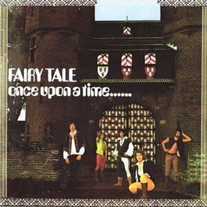Fairy-Tale 歌手頭像