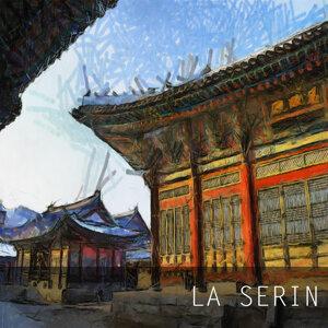 La Serin アーティスト写真