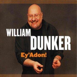 William Dunker 歌手頭像