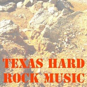 Rockers of Houston アーティスト写真