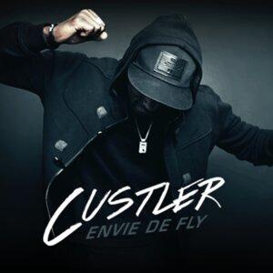 Custler 歌手頭像