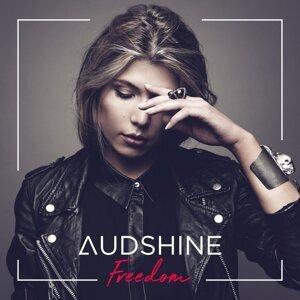 Audshine 歌手頭像