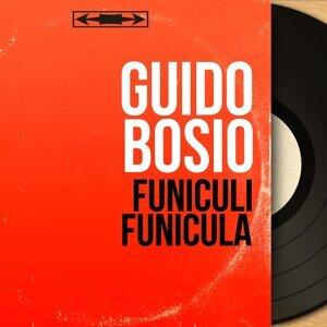 Guido Bosio 歌手頭像