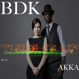 BDK the Bird 歌手頭像
