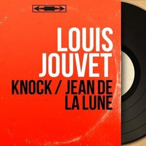 Louis Jouvet 歌手頭像