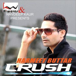 Harmeet Buttar 歌手頭像