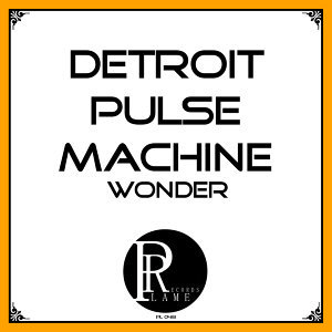 Detroit Pulse Machine