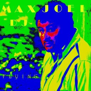 Max Joel DJ 歌手頭像