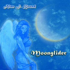 Alan J. Bound 歌手頭像