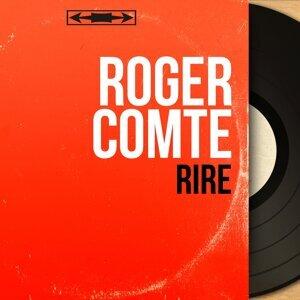Roger Comte 歌手頭像