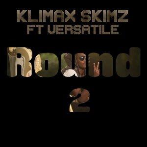 Klimax Skimz 歌手頭像
