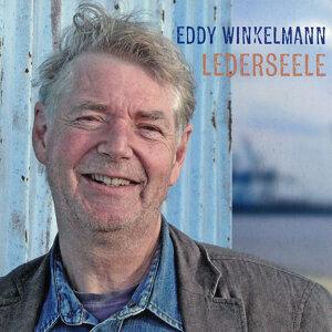 Eddy Winkelmann アーティスト写真