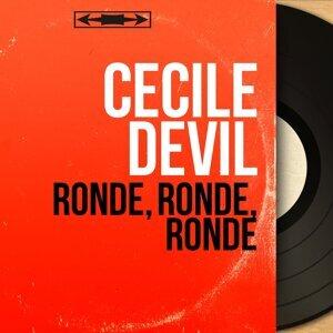 Cécile Devil 歌手頭像