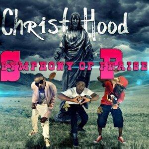 Christ Hood 歌手頭像