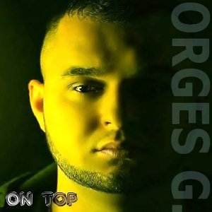 Orges G. 歌手頭像