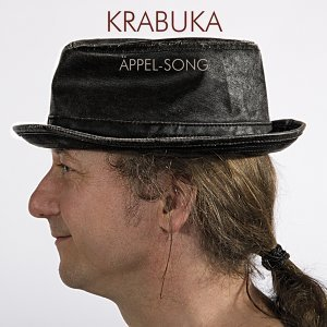 Krabuka 歌手頭像