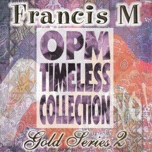 Francis M 歌手頭像