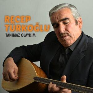 Recep Türkoğlu 歌手頭像
