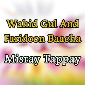 Wahid Gul, Faridoon Baacha 歌手頭像