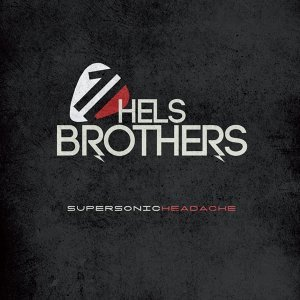 Hels Brothers 歌手頭像