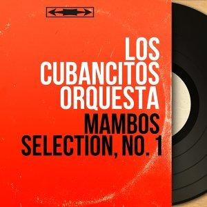 Los Cubancitos Orquesta 歌手頭像