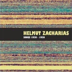 Helmut Zacharias 歌手頭像