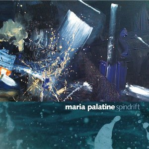Maria Palatine (帕拉妲)