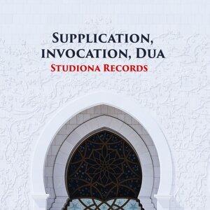 Studiona Records 歌手頭像