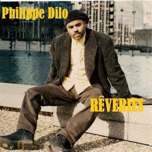 Philippe Dilo 歌手頭像