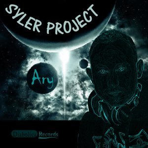 Syler Project アーティスト写真