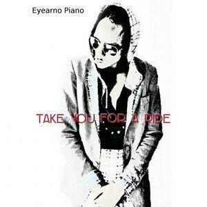 Eyearno Piano 歌手頭像