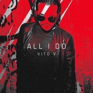 Vito V 歌手頭像