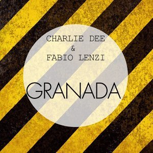 Charlie Dee, Fabio Lenzi 歌手頭像