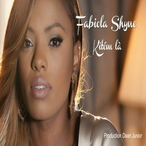 Fabiola Shyne 歌手頭像