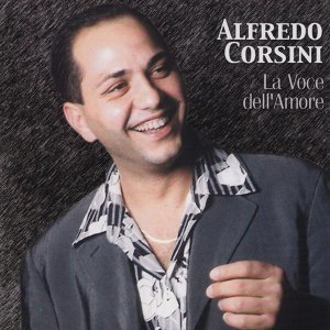 Alfredo Corsini