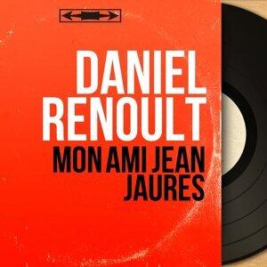 Daniel Renoult 歌手頭像