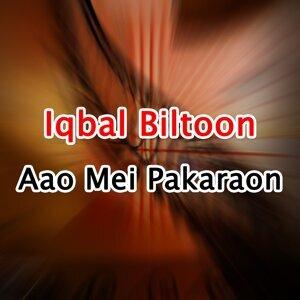 Iqbal Biltoon 歌手頭像