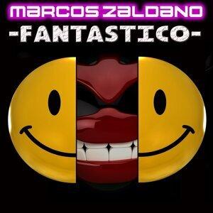 Marcos Zaldano 歌手頭像