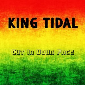 King Tidal アーティスト写真