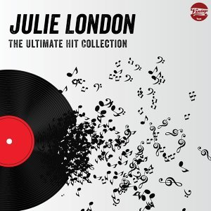 Juli London 歌手頭像