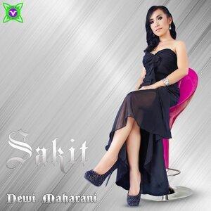 Dewi Maharani 歌手頭像