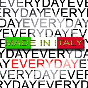 Made In Italy 歌手頭像