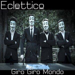 Eclettico 歌手頭像