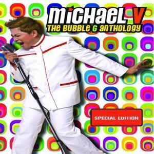 Michael V. 歌手頭像