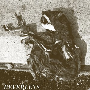 The Beverleys 歌手頭像